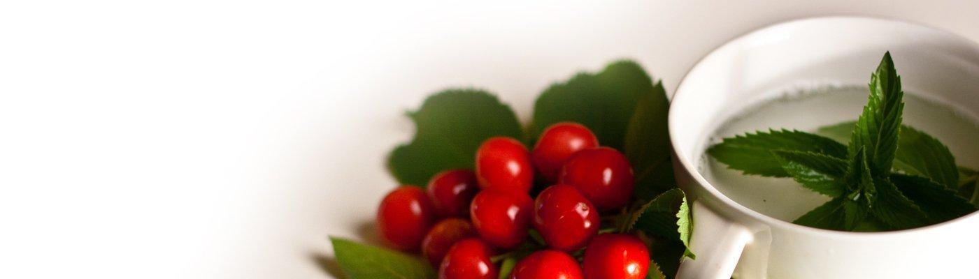 Health & Beauty Supplements