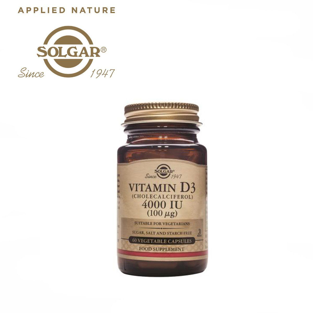 is 4000 iu of vitamin d3 too much livestrongcom - HD 1200×1200
