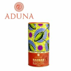 Aduna Baobab Superfruit Powder 170g