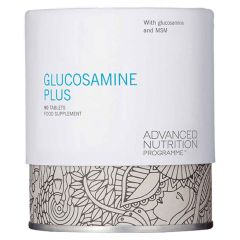 Advanced Nutrition Programme Glucosamine Plus 90 Tablets