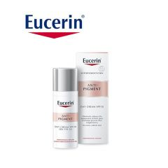 Eucerin Anti Pigment Day SPF30 50ml
