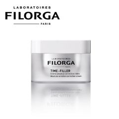 Filorga Time Filler Cream 50ml