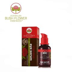 Australian Bush Flower -Intensive Eye Serum 30ml