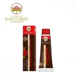 Australian Bush Flower-Intensive Hand Cream 50ml