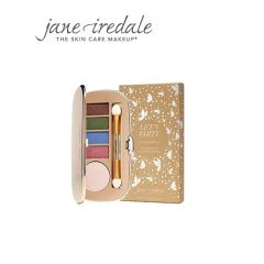 Jane Iredale Let's Party Eye Shadow Kit
