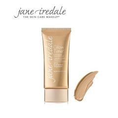 Jane Iredale Glow Time Full Coverage BB5 (Light to Medium) Cream SPF 25 50ml