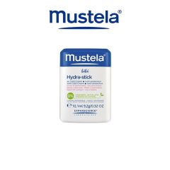Mustela Hydra Stick with Cold Cream Nutri-Protective 10.1ml