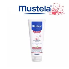 Mustela Soothing moisturizing Lotion 200ml