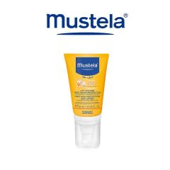 Mustela Very High Protection Sun Lotion for Face 40ml