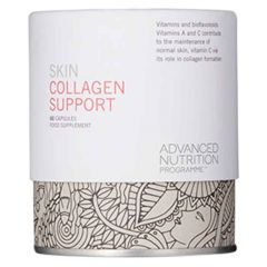 Advanced Nutrition Programme Skin Collagen Support 60 Capsules