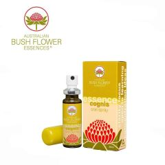 Australian Bush Flowers- Oral Spray - Cognis 20ml