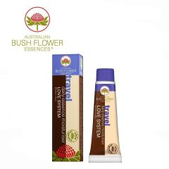 Australian Bush Flower-Organic Moisturiser - Travel 50ml