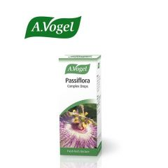 A.Vogel Passiflora Complex 50ml