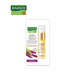 Rausch Amaranth Repair Serum For Damaged Hair 30ml