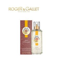 Roger & Gallet Bois D' Orange Eau Fraiche Fragrance 100ml