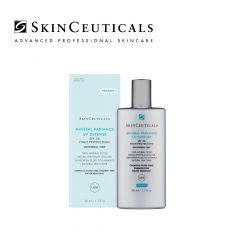 Skinceuticals Mineral Radiance UV Defense 50ml