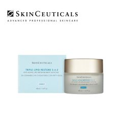 SkinCeuticals Triple Lipid Restore 2:4:2 48ml