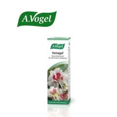 A.Vogel Venagel - Horse Chestnut Gel 100ml