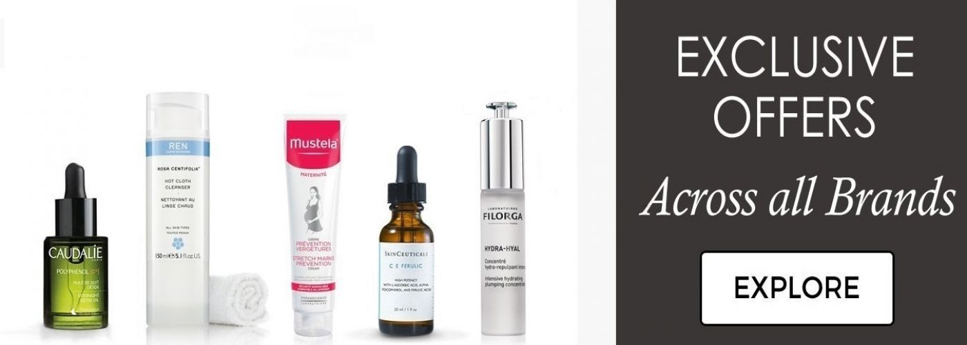 https://www.totalbodycare.co.uk/products/exclusive-offers