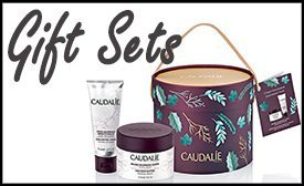 Gift Sets at Total Body Care
