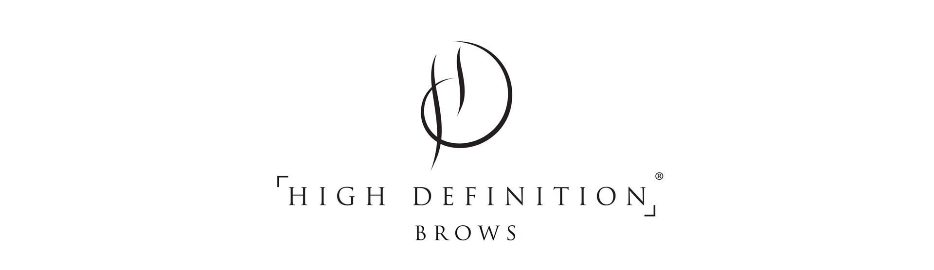 HD Brows at Total Body Care