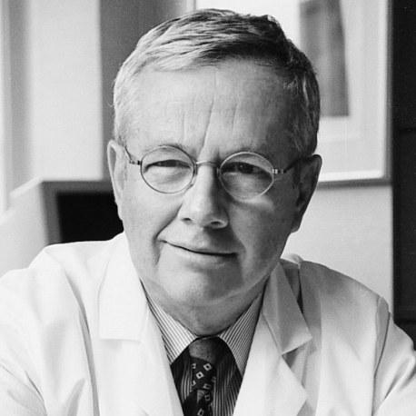 DR Sheldon Pinnell
