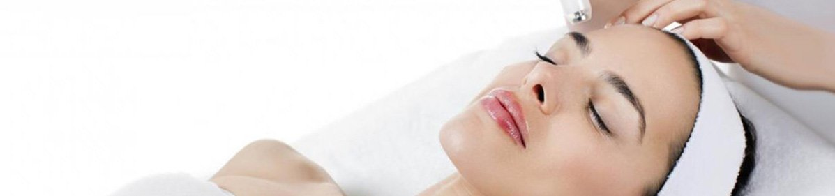 Eyelash extensions, HD Brows and Makeup at Total Body Care